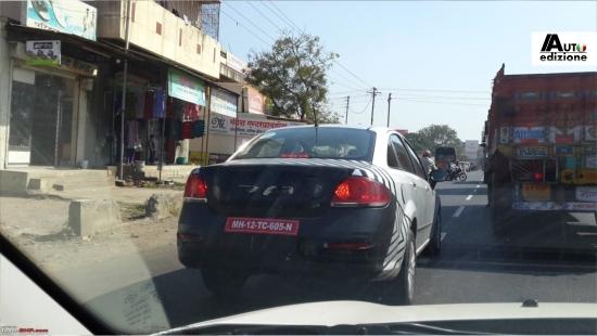 Fiat India2