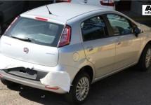 Fiat sluit 2013 succesvol af in Brazilië