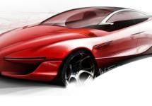 Eerste productieplannen Alfa Romeo in april op tafel