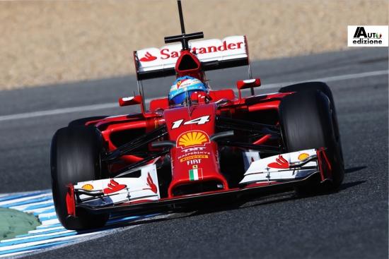 F14T 2014