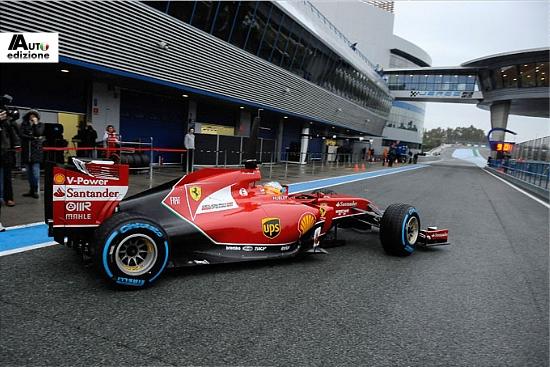 F14T 2014b