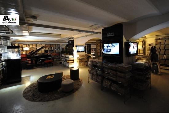 Lancia fashion apartment3