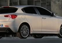 Marktdebuut nieuwe motoren Alfa Giulietta en MiTo