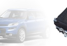 Bevestiging grote Fiat Panda komt via Pratola Serra