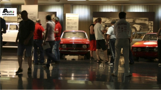 arese museo2