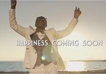 Fiat 'Happy' met nieuwe campagne op melodie van Pharrell Williams
