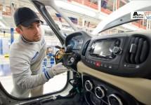 Fiat Servië heeft nieuwe directeur