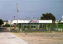 Nieuw leven motorenfabrieken valt samen met productieplan FCA