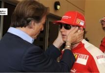 """Montezemolo: """"Ferrari zal weer winnen in de F1"""""""