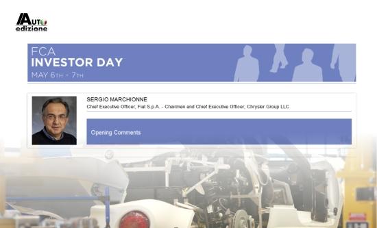 FCA investors day2