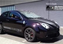 Alfa Romeo MiTo 1.3 JTDm Savali: Fijne diesel met meer jus