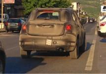 Marktdebuut Fiat 500X eind dit jaar