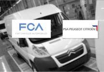FCA ook niet in gesprek met PSA over mogelijke fusie