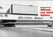 Meesterwerk vertelt indrukwekkend verhaal over Alfasud