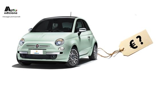 Je Nieuwe Italiaanse Auto Verzekeren Wat Kost Dat Auto Edizione