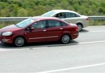 Turkse Fiat-fabriek bevestigt komst C-segment