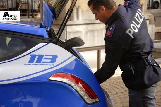 delta polizia2