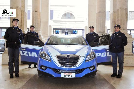 delta polizia3