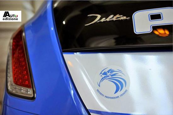 delta polizia4