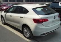 Opvolger Bravo volgens Fiat concurrent van Golf