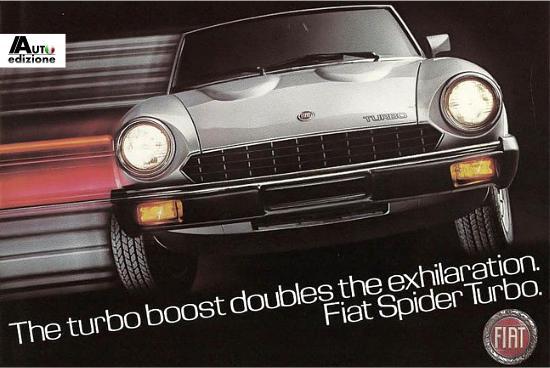 124 turbo