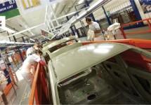 Meer details over Alfa Romeo's productieplan tot 2018