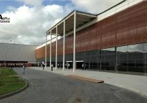 Nieuwe Fiat fabriek Brazilië officieel open in april