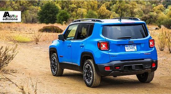 topic officiel jeep renegade bu 2014 page 115 renegade jeep forum marques. Black Bedroom Furniture Sets. Home Design Ideas