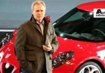 Wester sluit opvolger Alfa Romeo MiTo niet uit