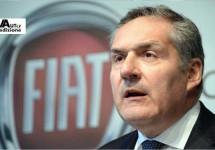 Altavilla: Italië belangrijke basis voor FCA en Alfa grote pijler