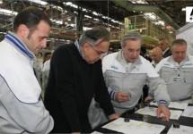 FCA voert nieuw beloningssysteem werknemers in