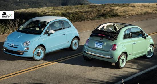 Fiat verkoop amerika