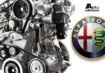 Welke dieselmotoren gaan we zien in Alfa's Giulia?