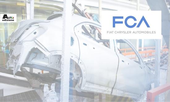 fca verkoopcijfers