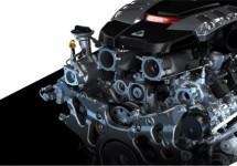 De nieuwe V6 van Alfa Romeo laat zich zien en horen!
