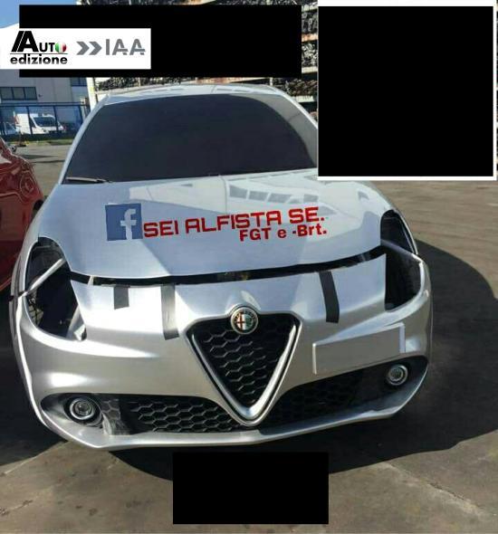 giulietta facelift3