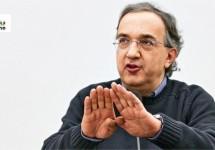 FCA zegt niet te sjoemelen met emissie-eisen