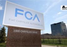 FCA en Ferrari op hogere nettowinst in derde kwartaal