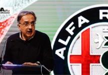 Marchionne kondigt Alfa Romeo's terugkeer in F1 aan