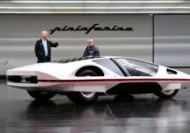 Pininfarina nu in Indiase handen