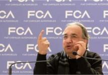 FCA in Europa vroeger dan verwacht met positieve cijfers