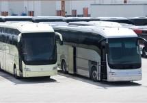 FCA wil bussen en bedrijfswagens bouwen in Iran