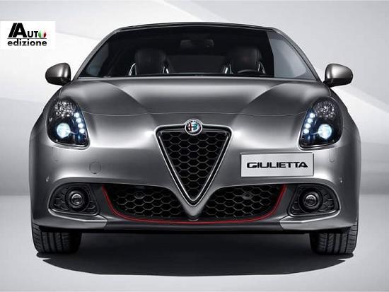 Giulietta veloce5