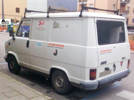 Fiat Talento2