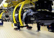 Productie Maserati in Modena gaat uit als nachtkaars
