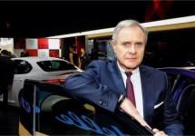 Harald Wester noemt Alfa Romeo Giulia uniek in z'n soort
