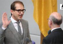Duitse minister van transport wil FCA laten bloeden