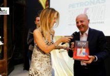 Selènia al 25 jaar de motorolie voor de Italiaanse krachtbron