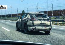 Alfa Romeo stelt komst Stelvio geen dag uit