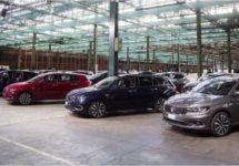 Fiat Tipo laat verkoopcijfers FCA opnieuw toenemen